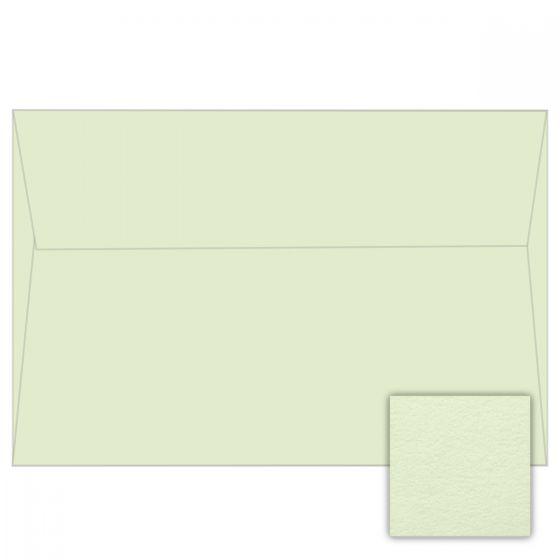 Neenah Cotton MINT - A10 Envelopes (6-x-9.5-inches) - 400 PK