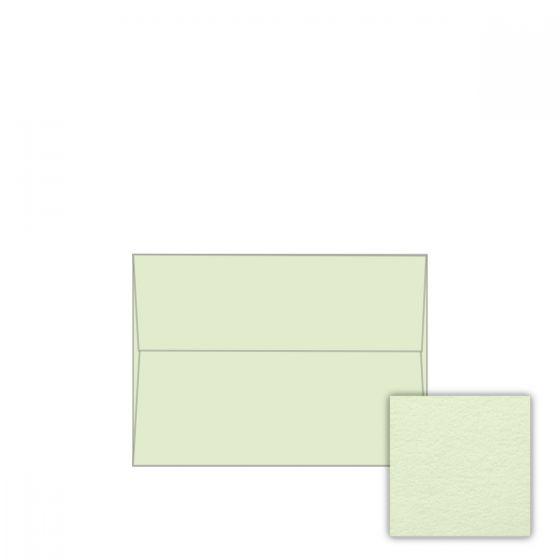 Neenah Cotton MINT - A1 Envelopes (3.625-x-5.125-inches) - 800 PK