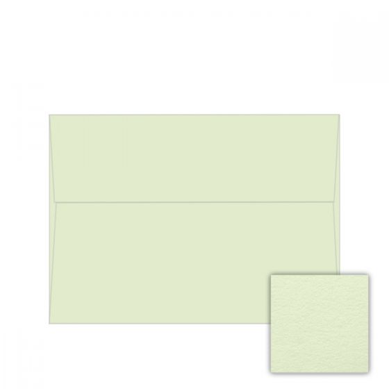Neenah Cotton MINT - A7 Envelopes (5.25-x-7.25-inches) - 800 PK