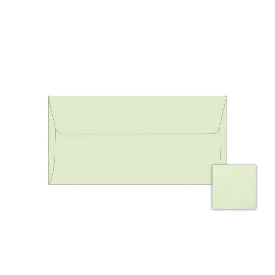Neenah Cotton MINT - DL International Envelopes (4.33-x-8.66-inches) - 600 PK