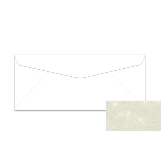 Astroparche Gray (1) Envelopes Purchase from PaperPapers