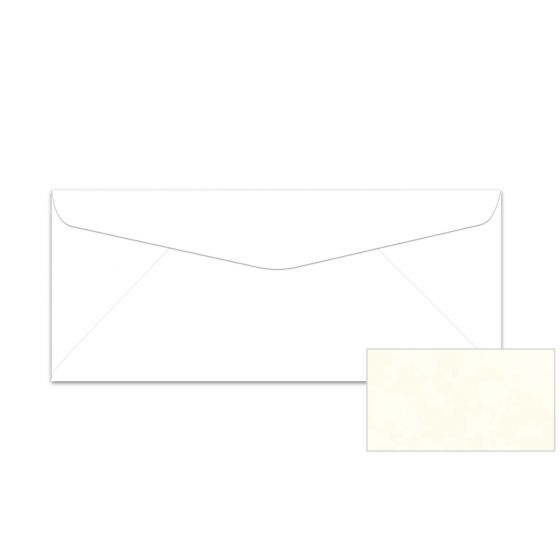 Neenah White (1) Envelopes  -Buy at PaperPapers