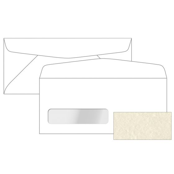 Canaletto Bianco (2) Envelopes -Buy at PaperPapers