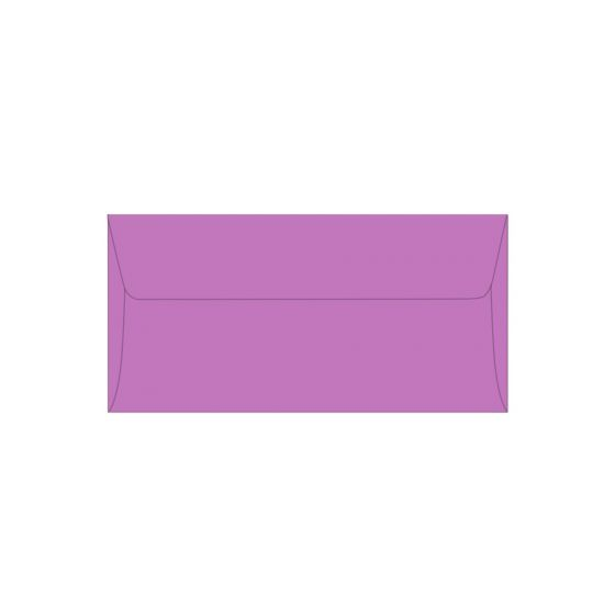 Neenah Outrageous Orchid Envelopes 1  From PaperPapers