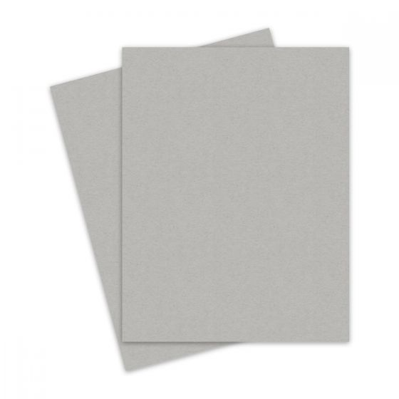 Kraft-tone Packing Chip Kraft (1) Paper Purchase from PaperPapers