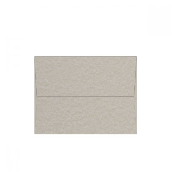 Parchtone Aged (2) Envelopes -Buy at PaperPapers