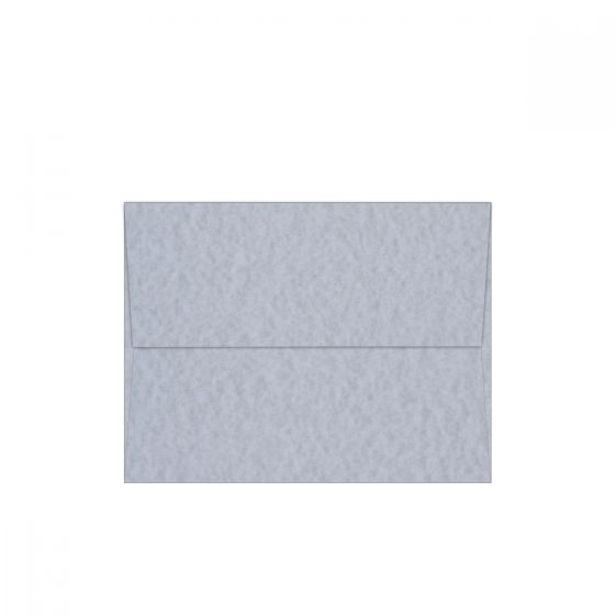 Parchtone Gunmetal (2) Envelopes Offered by PaperPapers