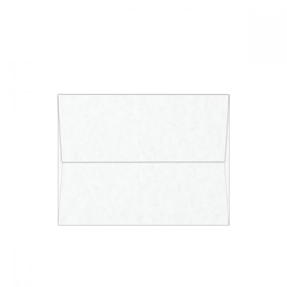 Parchtone White (2) Envelopes Purchase from PaperPapers
