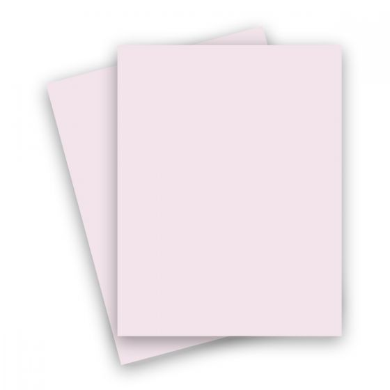 Poptone Pink Lemonade (2) Paper Offered by PaperPapers