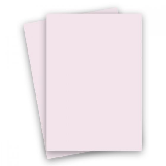 French Paper - POPTONE Pink Lemonade - 8.5X14 (70T/104gsm) TEXT Paper - 250 PK