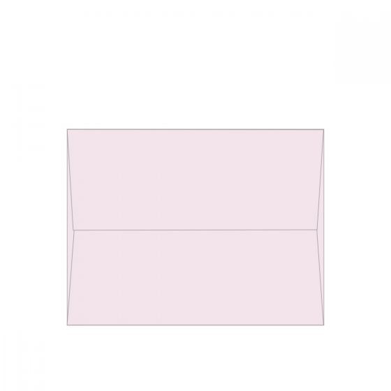 Poptone Pink Lemonade (2) Envelopes Find at PaperPapers