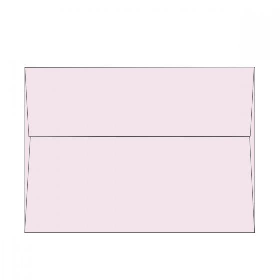 Poptone Pink Lemonade (2) Envelopes -Buy at PaperPapers