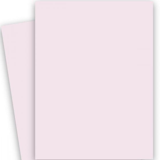 Poptone Pink Lemonade (2) Paper -Buy at PaperPapers