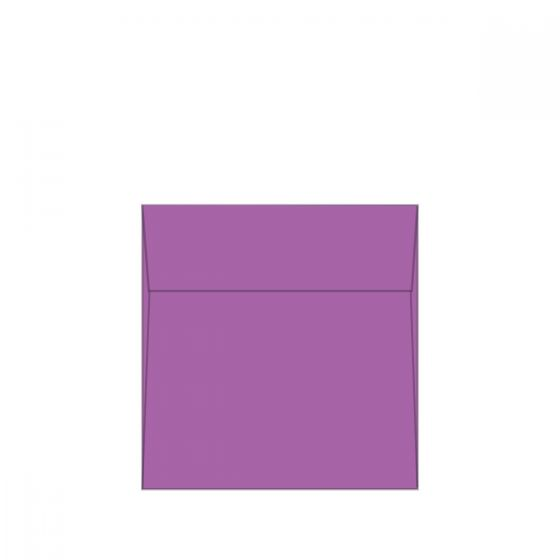 Astrobrights Planetary Purple (1) Envelopes Available at PaperPapers