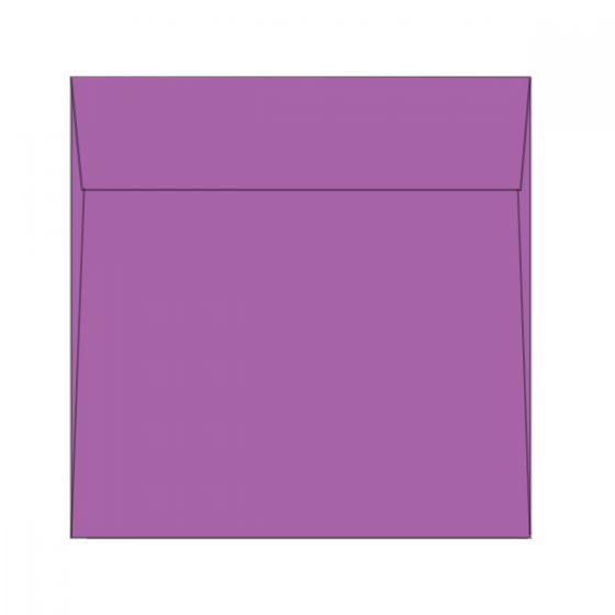 Neenah Planetary Purple (1) Envelopes  Offered by PaperPapers