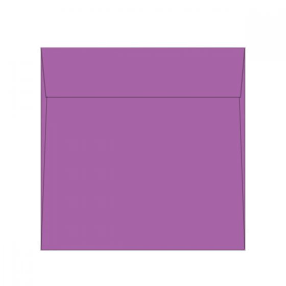 Astrobrights Planetary Purple (1) Envelopes Purchase from PaperPapers