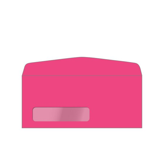 Neenah Plasma Pink (1) Envelopes  Shop with PaperPapers