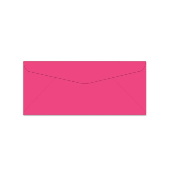 Neenah Plasma Pink (1) Envelopes  Purchase from PaperPapers