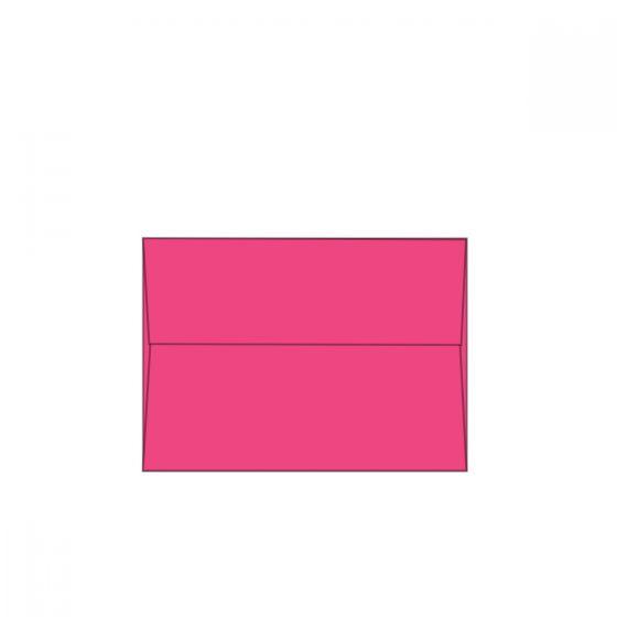 Neenah Plasma Pink (1) Envelopes  Find at PaperPapers