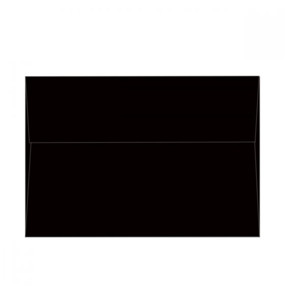 Plike Black (1) Envelopes From PaperPapers