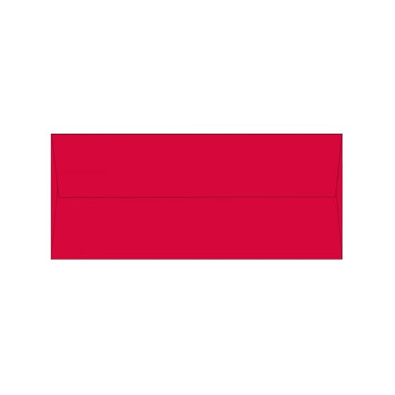 Cordenon Red (1) Envelopes  Available at PaperPapers