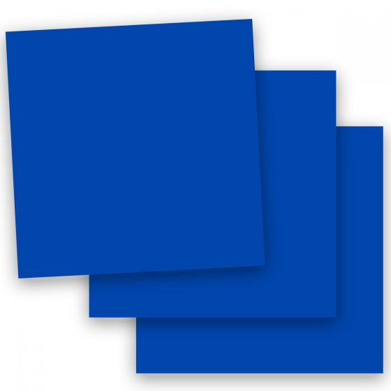 Cordenon Royal Blue (1) Paper  Available at PaperPapers