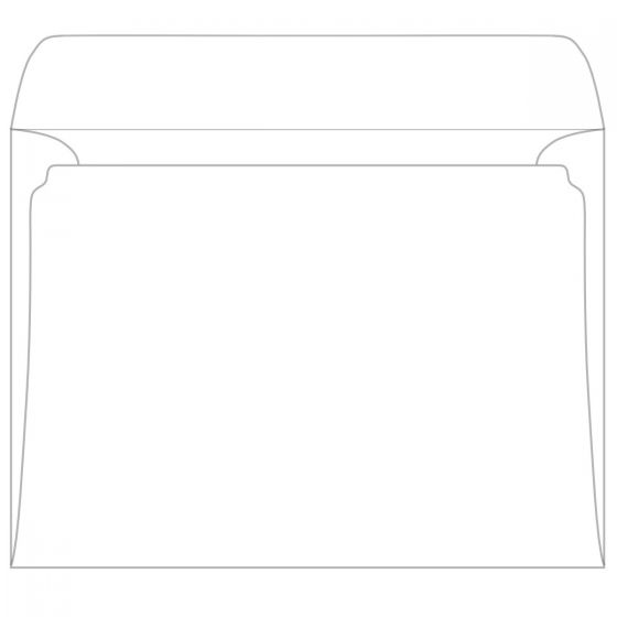 Plike White (1) Envelopes Available at PaperPapers
