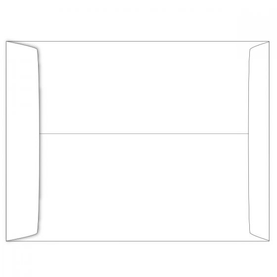 Plike White (1) Envelopes From PaperPapers