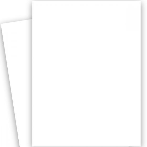 Plike White (1) Paper Offered by PaperPapers