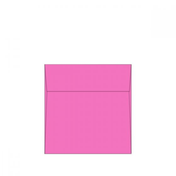 Astrobrights Pulsar Pink (1) Envelopes Shop with PaperPapers