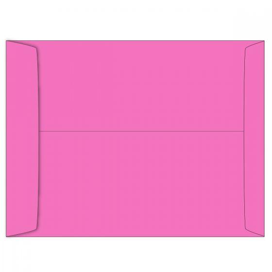 Astrobrights Pulsar Pink (1) Envelopes -Buy at PaperPapers