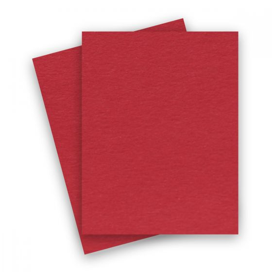 Basis Red (2) Paper Offered by PaperPapers
