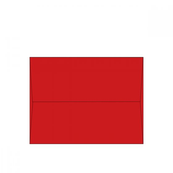 Poptone Red Hot (2) Envelopes Find at PaperPapers