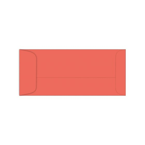 Neenah Rocket Red (1) Envelopes  Offered by PaperPapers