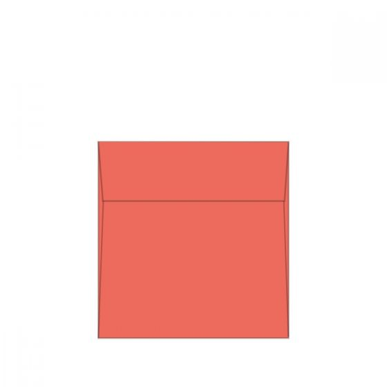 Astrobrights Rocket Red (1) Envelopes Order at PaperPapers