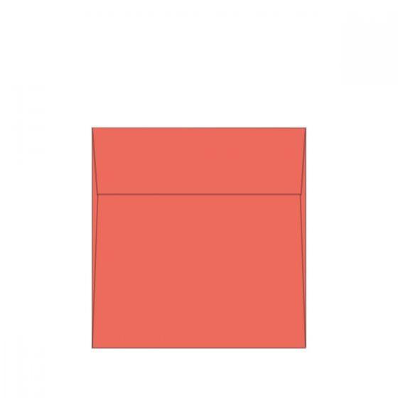 Neenah Rocket Red Envelopes 1  -Buy at PaperPapers