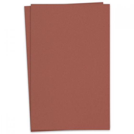 Keaykolour Rosebud (1) Paper Find at PaperPapers