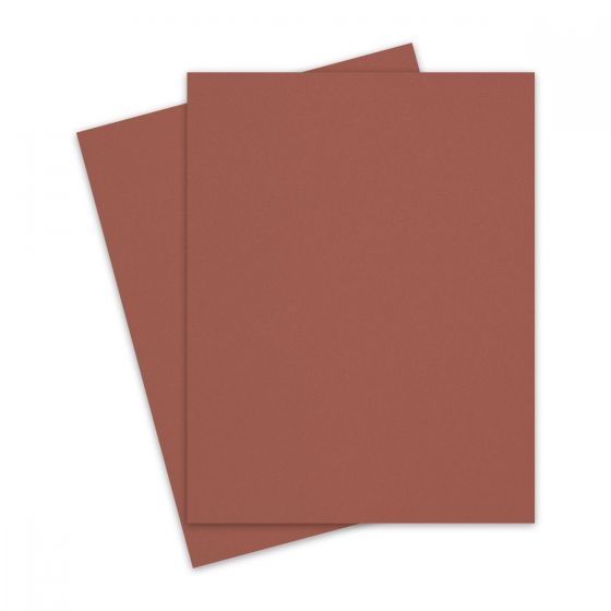 Arjo Wiggins Rosebud Paper 1  Find at PaperPapers