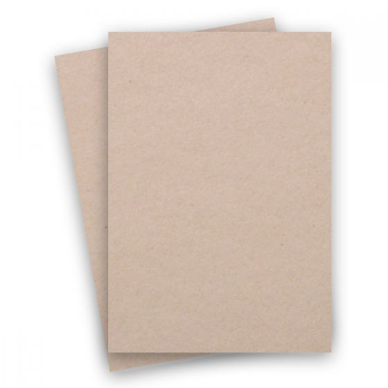 Remake Sand (5) Paper Offered by PaperPapers