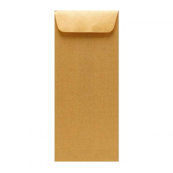Stardream Gold (2) Envelopes -Buy at PaperPapers