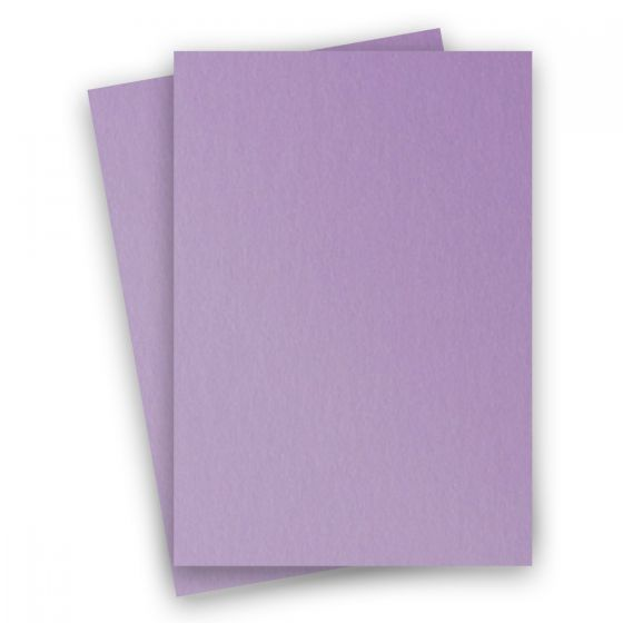 Stardream Amethyst (1) Paper Available at PaperPapers
