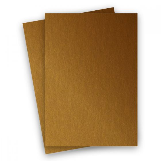 Stardream Antique Gold (1) Paper -Buy at PaperPapers