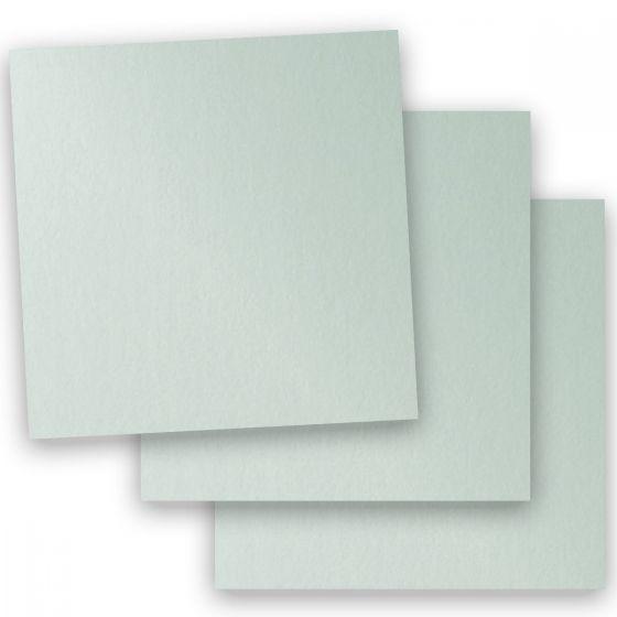 Stardream Aquamarine (1) Paper -Buy at PaperPapers