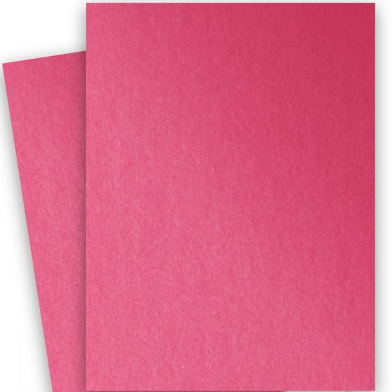 Cordenon Azalea Paper 1  -Buy at PaperPapers