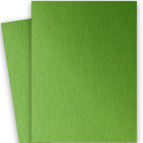 Cordenon Fairway Paper 1  Offered by PaperPapers