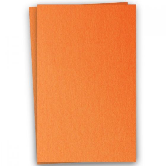Cordenon Flame Paper 1  Purchase from PaperPapers