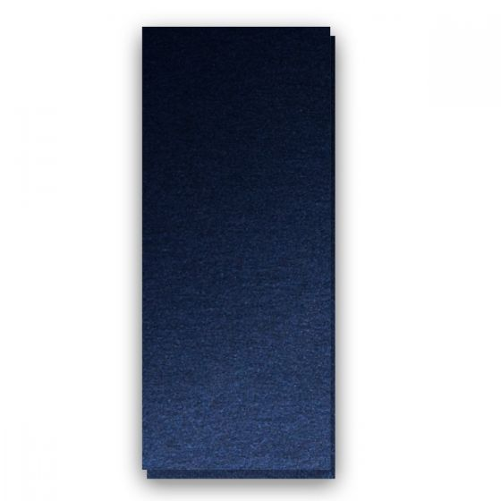 Cordenon Lapis Lazuli (4) Flat Cards  Shop with PaperPapers