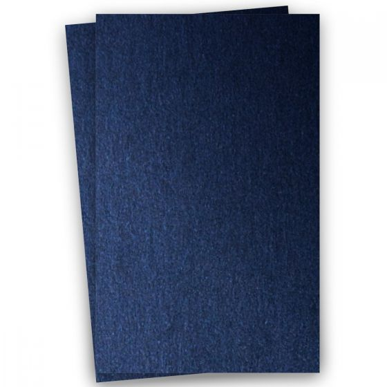 Stardream Lapis Lazuli (1) Paper Order at PaperPapers