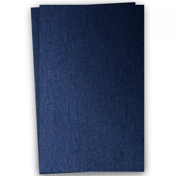 Cordenon Lapis Lazuli Paper 1  Purchase from PaperPapers