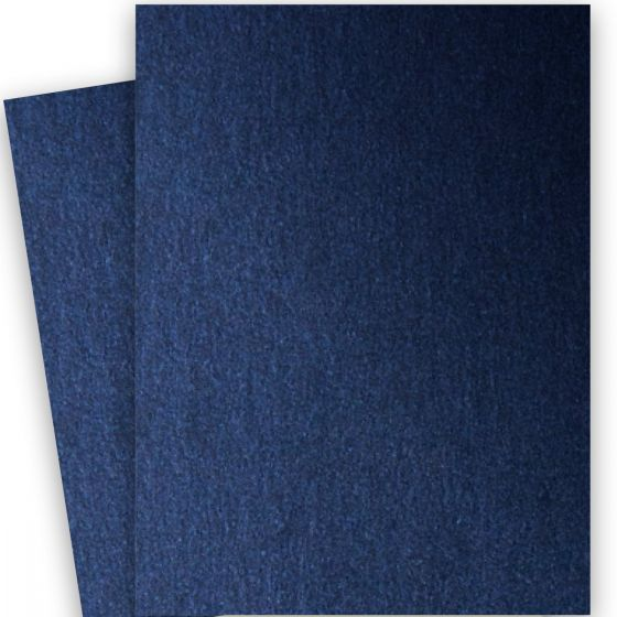 Stardream Lapis Lazuli (1) Paper Offered by PaperPapers